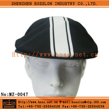 Wholesale cheap military beret or army beret caps and beret for men