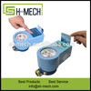 /p-detail/Medidores-de-prepago-IC-tarjeta-de-medidor-de-agua-ISO-4064-clase-B-300006320678.html
