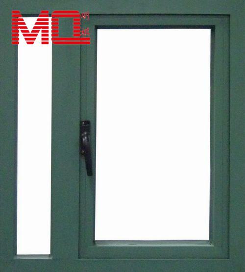 High quality bronze anodized aluminum windows aluminium for High quality windows
