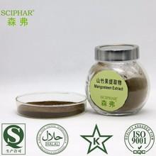 Wholesale bulk mangosteen concentrate powder