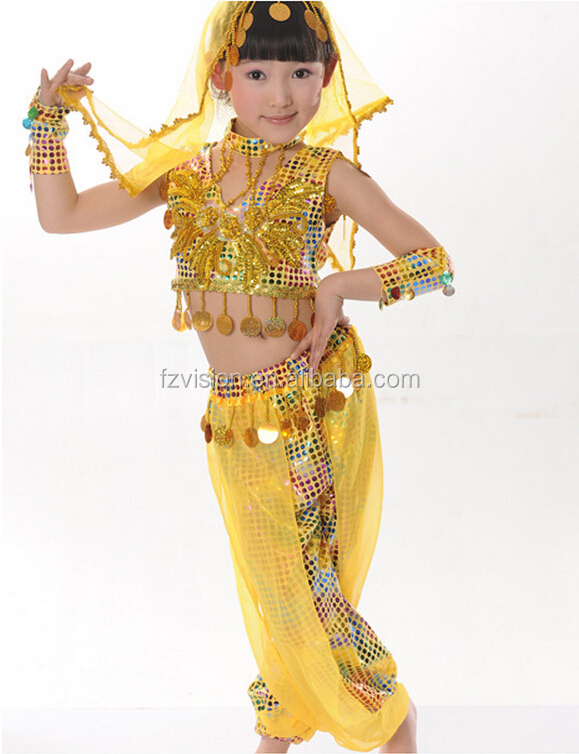 belly dance.jpg ...  sc 1 st  Alibaba Wholesale & Supply Wholesale Cheap Indian Kids Belly Dance Arabic Dance Costumes ...