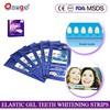 Best crest whitestrips teeth whitening strips gel strips for home use