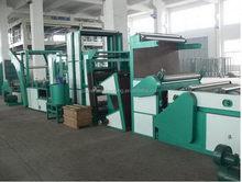 Economic Best-Selling 1.3 manual laminating machine