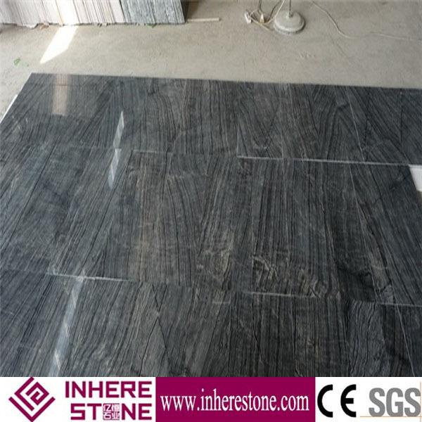 antique-wood-grain-marble-black-wood-vein-marble-slabs-tiles-china-black-marble-p270286-2B.jpg