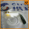 hot-sale, cheapest and awesome static cling window film, custom static film