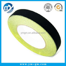 19mm Professional Automotive Car Painting Heat Resistant Masking Tapes