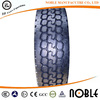 kraz trucks hot new products for 445/95R25 tyres holland