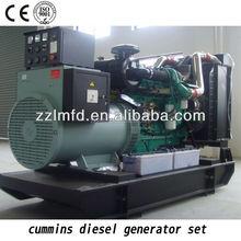 900kva Best-selling diesel generator set