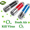 Hot New Best Selling Products 2014 (car air purifier ionizer JO-6271)