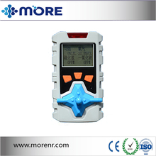 Hot sale MR-KP800 natural gas detector made in China
