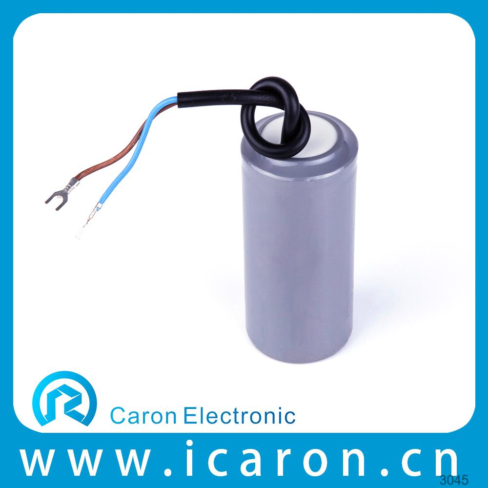 High Voltage Non Polarized Capacitor 28 Images