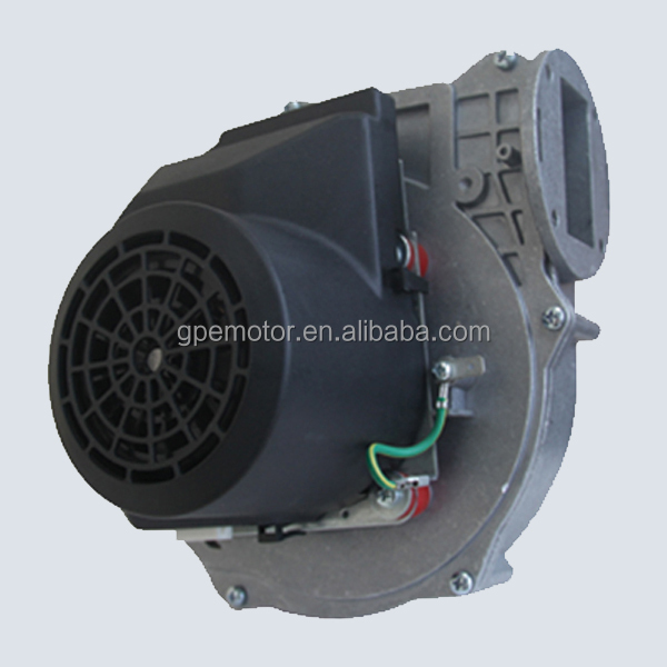 Super High Pressure Small Blowers : Mm small high pressure blower fan buy