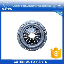 Motorcycle Engine Clutch Parts And Clutch Steel Plate 8-94435-011-0