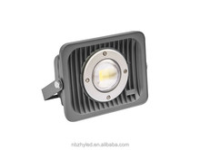 30W 50W 70W 100W 150W waterproof and high quality Led floodlight with lens made in china