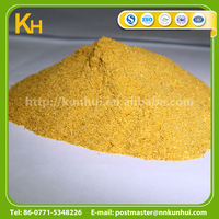 China grade 1 quality powder corn gluten meal for sale