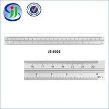 Customized Own Pen or pencil linesn Triangular Ruler