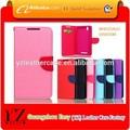 Proveedores chinos, carcasa para teléfono celular Samsung Galaxy S6