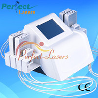 Laser Machine Beauty Salon Equipment Fat Removal Slimming Skin Care Device