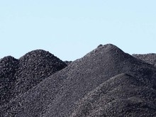 Indonesian Steam Coal in Pakistan. 0-10 mm Coal