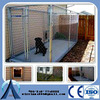 2015 new style Wholesale high quality large dog kennel,Big Dog House, Wire Mesh Dog Kennel(Factory)