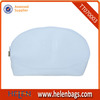 Stylish Waterproof Toilet Pouch Toiletry Bags Cosmetic Bag