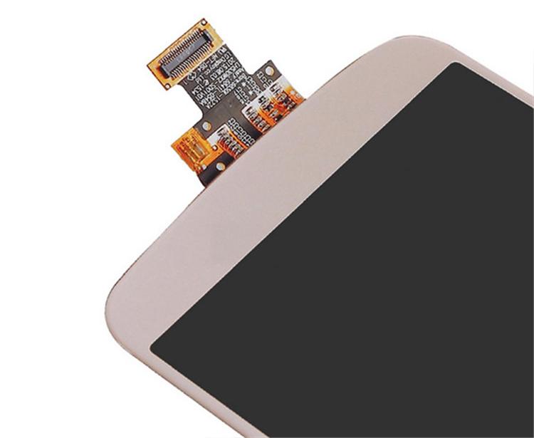 phone lcd for LG K10 (20).jpg