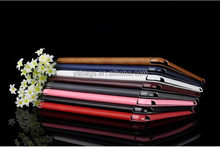 2015 latest new products for ipad 2