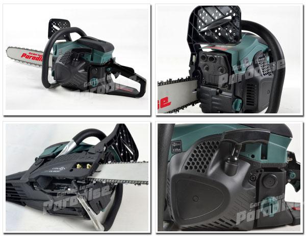 52cc 5800 gasoline chainsaw sharpening machines buy 5800
