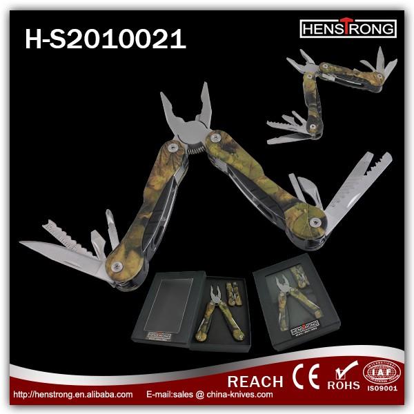 H-S2010021