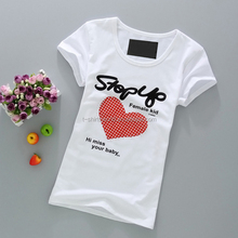 Custom design polyester spandex rubber printing child t-shirt