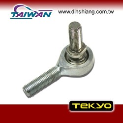 Snowmobile Steering Parts for YAMAHA lower tie rod end