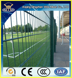 High Quality Twin Wire mesh Fencing China factory Low cost