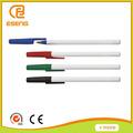 Papelería de oficina bolígrafos