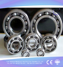 China manufacturer ball bering weels with high quality