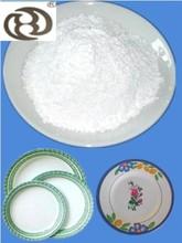 メラミン食器 メラミン樹脂メーカー
