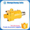 foshan High temperature hydraulic coupling quick connector rotary joint