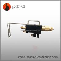 PX-280 aluminium powder coating machine thermal spray plasma spray coating ceramic machine anti-corrosion wear machine