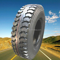 ECE Certification and radial tire design Tires off road 10.00R20 11.00R20 12.00R20