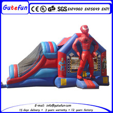 school field day and fundraising events cheap inflatable bouncers for sale
