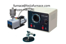 Air Cleaning Equipment for car,medical,electronic,rubber,plastic industry
