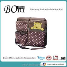 baby travel cot bag diaper bag