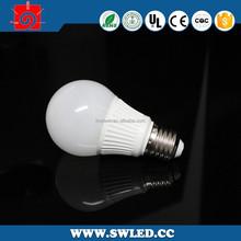 Favorites Compare 5W 7W 9W 12W E27 Energy Saving 5730 SMD LED Bulb Light 220V White