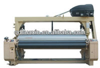 small weaving machine,water jet loom for sale