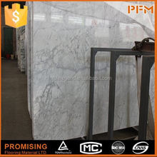 Tailored Hot Quality White Marble Angel