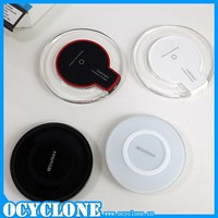 UK distributor wanted for Blackberry 8900 qi wireless charger galaxy note 1
