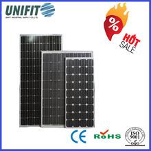 High Quality Yingli Solar Panel 300w With Low Price