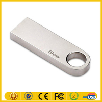Manufacturers Supply Promotional Gifts 32GB USB Flash Drive with Logo Printing