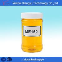 RO Antiscalant Chemical /anti-scale ME150