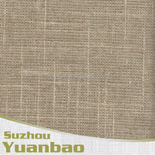 100% Linen fabric for trousers