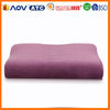 2015 New products high quanlity new style multi-purpose massage pillow